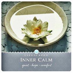 Chris Beaty - Lifescapes: Inner Calm (2012)