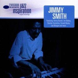 Жанр: Jazz, Soul Jazz, Jazz Funk  Год выпуска: