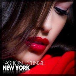 Жанр: Lounge, ChillOut  Год выпуска: 2012