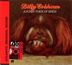 Year Of Release: 1975 Label:  Atlantic Genre:
