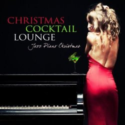 Жанр: Christmas, Lounge, Jazz  	Год выпуска: 2012
