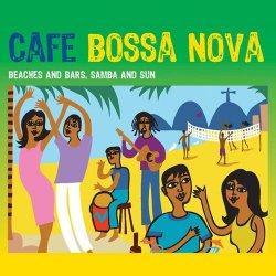 Жанр: MPB, Brazilian, Bossa Nova  Год
