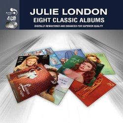 Жанр: Jazz, Vocal Jazz  Год выпуска: 2011