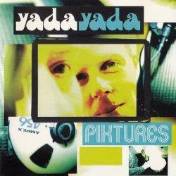 Жанр: Acid Jazz  Год выпуска: 1997  Формат: mp3