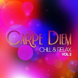 Label: AL Recordings Жанр: Chillout, Relax,