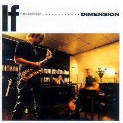 Label: Rooms Records  Жанр: Jazz, Fusion  Год