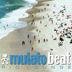 Label: BMG  Жанр: Lounge  Год выпуска: 2004