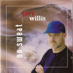 Gary Willis - No Sweat (1996)