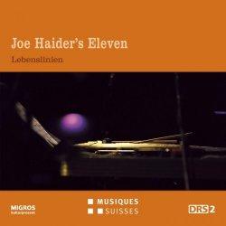 Label: Musiques Suisses Жанр: Mainstream Jazz,