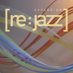 [re:jazz] - Expansion (2006)