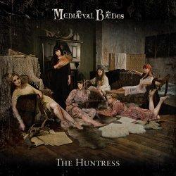 Mediaeval Baebes - The Huntress (2012)