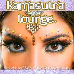 Label: Ragimusic Жанр: India, Lounge, Chillout,