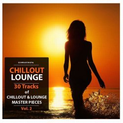 VA - Chillout Lounge Vol.2: 30 Tracks of Chillout and Lounge Master Pieces (2012)