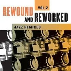 Label: Extra Mayo  Жанр: Jazz, Soul, Funk Год