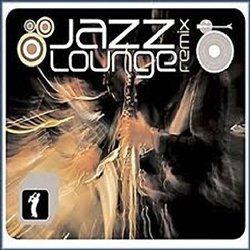 Label: Extra Mayo  Жанр: Nu Jazz Год выпуска: 6