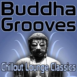 Жанр: Chillout, Lounge  Год выпуска: 2011