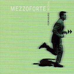 Mezzoforte - Forward Motion (2004) [SACD]