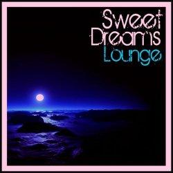 Label: Chaise Longue Records Жанр: Lounge,