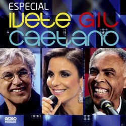 Label: Globo Marcas Жанр: Latin Jazz, World