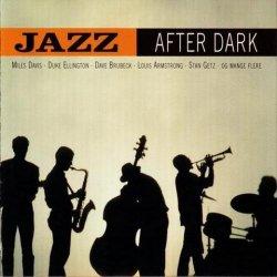 Жанр: Jazz  Год выпуска: 2001  Формат: mp3