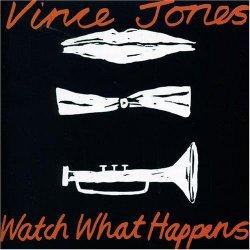 Label: EMI Music Australia Жанр: Vocal Jazz Год