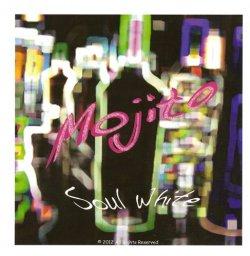 Soul White - Mojito (2012)