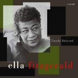 Жанр: Jazz, Vocal Jazz  Год выпуска: 2007