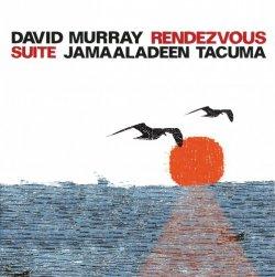 Label: jazzwerkstatt Жанр: Fusion, Modern Jazz