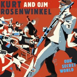 Label: Wommusic Жанр: Modern jazz, Post Bop,