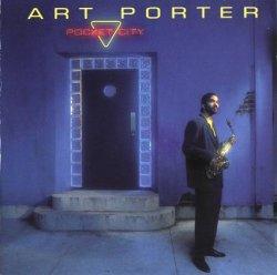 Label: Polygram Records Жанр: Smooth, Jazz-Pop