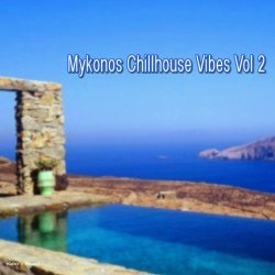 Label: Ribbon Flare Recordings Жанр: Chill House