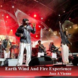Жанр: Funk, Jazz, Soul  Год выпуска: 2012
