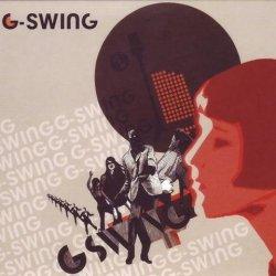 Жанр: Electro Swing, Nu Jazz Год выпуска: 2007