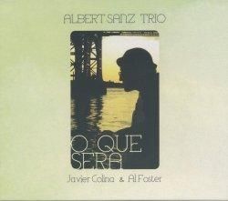 Label: Nuba Records Жанр: World Fusion, Latin