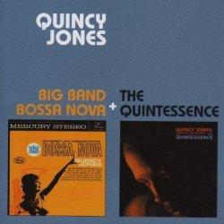 Жанр: Jazz, Funk, Bossa Nova Год выпуска: 2013