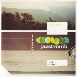 Label: Flower Records  Жанр: Nu Jazz, House
