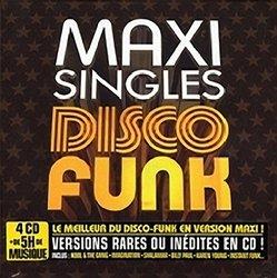 Label: Wagram  Жанр: Funk, Disco, Soul Страна: