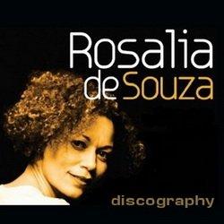 Label: Shema Records  Жанр: Bossa Nova, Latin