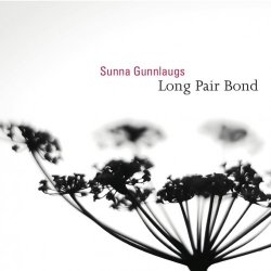 Label: Sunny Sky Жанр: Contemporary Jazz Год