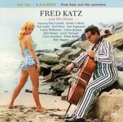 Label: Fresh Sound Жанр: Mainstream Jazz, Cool,