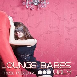 Label: Chic Music France Жанр: Lounge, Chillout,