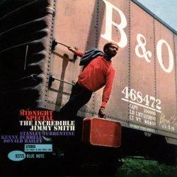 Label: Blue Note Жанр: Jazz, Hard Bop Год