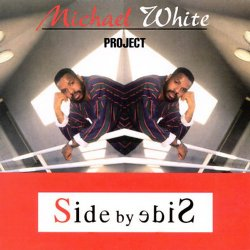 Label: Noteworthy  Жанр: Smooth Jazz, Funk  Год