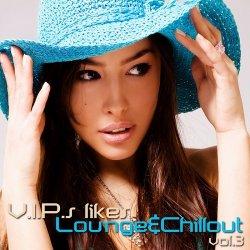 Label: Chic Music France Жанр: Downtempo, Lounge,