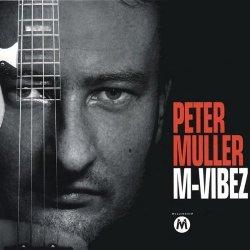 Label: Mullennium Records  Жанр: Jazz, Funk,
