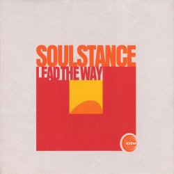 Soulstance - Lead The Way