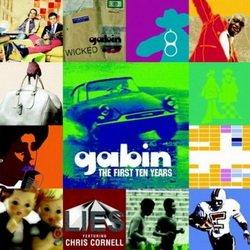 Label: Rnc Music   Жанр: Nu Jazz, Nu Bossa,