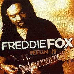 Label: Foxhole Records  Жанр: Smooth Jazz   Год