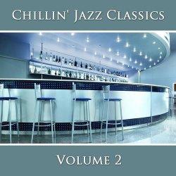 Жанр: Jazz, Lounge Год выпуска: 2012 Формат: mp3