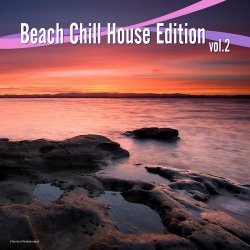 Label: Stereoheaven Жанр: Deep House, Chill House